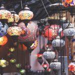 chinski rynek