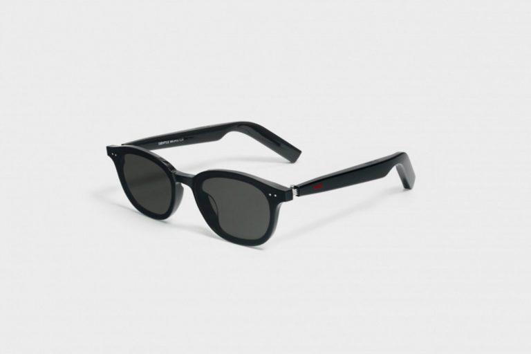 okulary huawei
