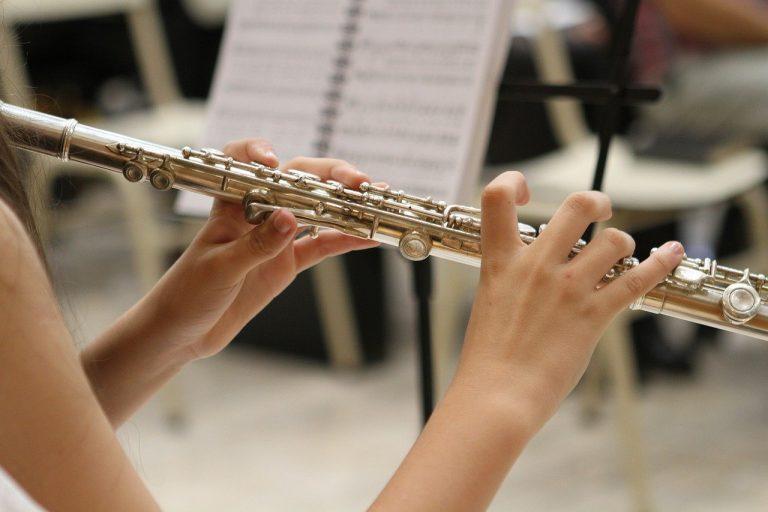 swiatowy dzien jazzu