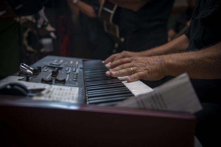 koncert pianisty