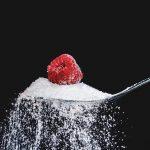 zycie bez cukru