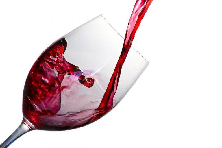 idealne wino